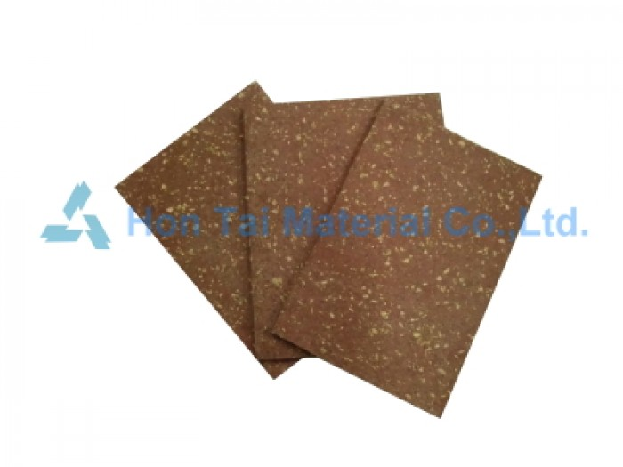 Hon Tai Material Co Ltd